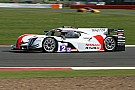 United Autosports confirms Le Mans ambitions