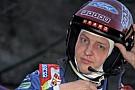 WRC: Hirvonen promette un atteggiamento aggressivo