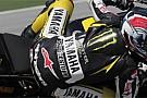 MotoGP 2010, Sepang/2, Test day/2: team Tech3