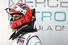 Schumacher mette già le mani avanti