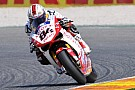 Kyalami: Fabrizio regala la pole provvisoria alla Ducati