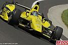Indy 500, Libere 5: Newgarden torna ancora al top