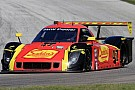 Grand-Am Prima pole per il Team Sahlen a Road America