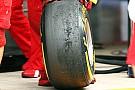 Chefe da Mercedes elogia trabalho da Pirelli na Fórmula 1