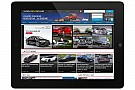 Motorsport LLC adds auto enthusiast WorldCarFans.com to business portfolio