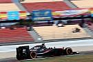 Alonso diz que se a F1 voltar as regras antigas confirmará o fracasso da gestão