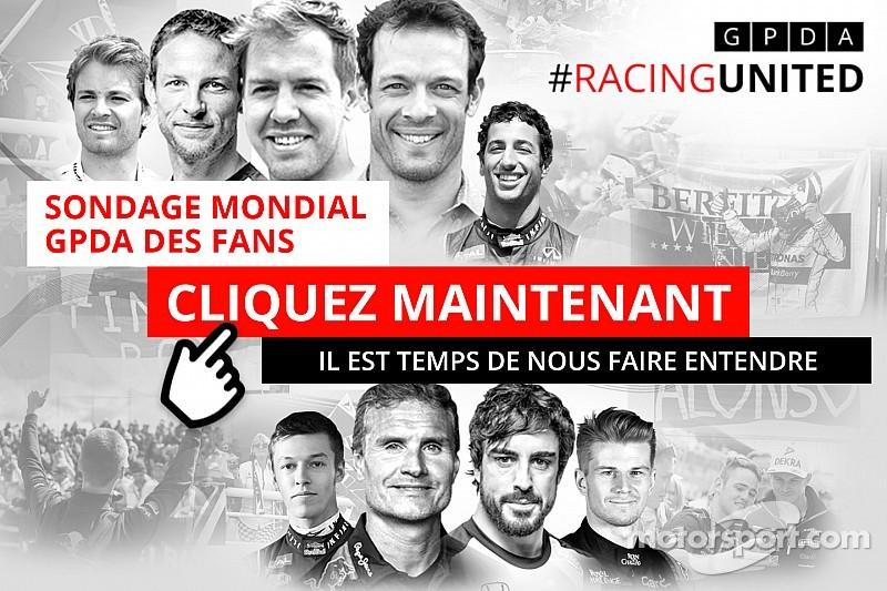 http://cdn-9.motorsport.com/static/img/amp/600000/600000/606000/606700/606739/s6_315128/general-l-equipe-motorsport-com-2015-sondage-des-fans-gpda-2015.jpg