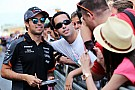 Mexico: No complacency despite sell-out F1 return