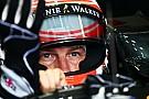 Para Button, pontos da McLaren em Mônaco não foram acaso