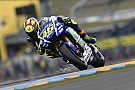 Movistar Yamaha MotoGP leads championship heading to Italian GP