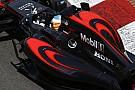 Honda performance won't change despite upgrades - Alonso
