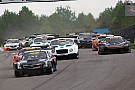 World Challenge reschedules Round 11 at Road America