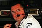 McLaren ofrece ayuda a Honda