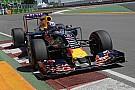 Horner pide que la F1 vuelva a ser