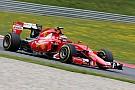 Irritado, Raikkonen culpa Ferrari por eliminação no Q1