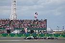 Como a luta por segurança da F1 pode salvar vidas na estrada hoje