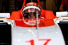 Pilotos querem busca ininterrupta por melhorias na segurança para honrar Bianchi