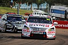 Nissan in V8SC: V6 engine under evaluation