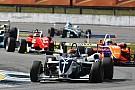 Iorio tenta, mas Piquet ganha sexta corrida em 2015 em Curitiba