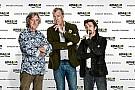 Produtor revela primeiros detalhes do novo programa do trio de Top Gear