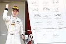 """""""Vencer na GP2 provará que estou pronto para F1"""", diz Vandoorne"""