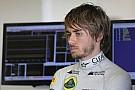 Lotus é interpelada por oficiais de justiça em Spa por causa de ex-piloto