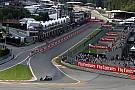 GP de Bélgica: Así quedó la parrilla tras las penalizaciones