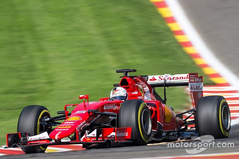 FIA open to new F1 tyre safety guidelines for Monza