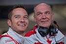 Scheider suspended, Ullrich gets pitlane ban