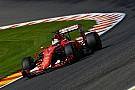 Apesar dos problemas em Spa, Pirelli repete escolhas para Monza