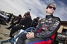 Ryan Truex regresa a competir a NASCAR