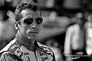 Justin Wilson funeral details announced