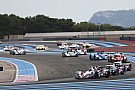 European Le Mans JOTA takes Paul Ricard win to extend title lead