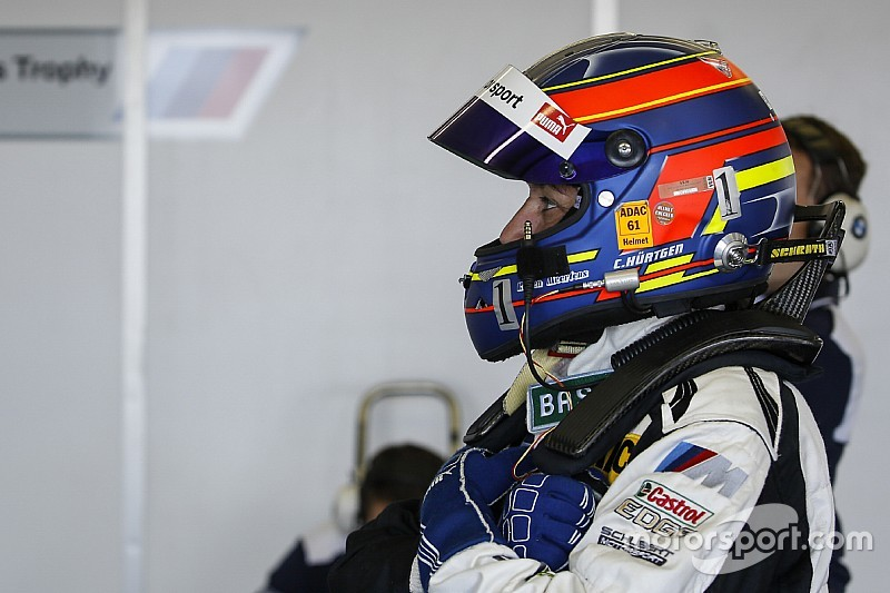 Is it time for a dedicated female-only driver development programme?