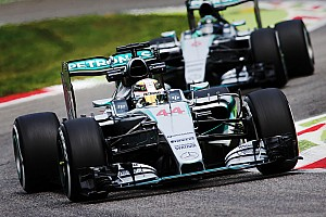 Formula 1 Analysis Italian GP: F1's tyre controversy. Know the whole story