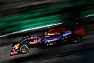 Renault: 'divórcio' com Red Bull está próximo