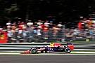 """""""Podemos vencer com motor cliente"""", diz chefe da Red Bull"""