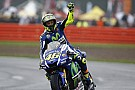 Rossi has 80 percent chance of winning title – Agostini