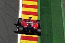الفورمولا 1 تفرض قيوداً على حدود الحلبة وصوت أعلى للسيارات في 2016