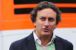 Alejandro Agag: In the corridors of power – Part 2
