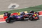 Ricciardo, poco sorprendido por su 10º lugar