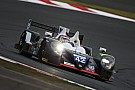 Strakka Racing set for Fuji Six Hours