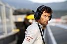 Webber waarschuwt F1:
