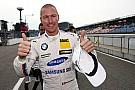 Hockenheim DTM: Martin bags pole as title contenders struggle