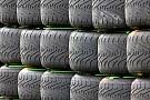 Austin es un reto completo para los neumáticos, dice Pirelli