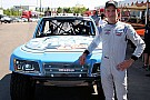 Brabham to race Stadium Truck on the Gold Coast