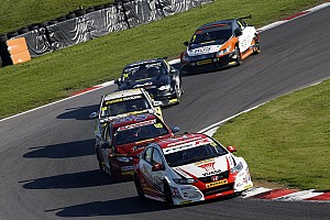 BTCC Special feature Video: Relive the stunning BTCC title showdown at Brands Hatch