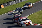 BTCC Video: Relive the stunning BTCC title showdown at Brands Hatch