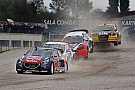 """Spannung pur"": FIA-Präsident adelt Rallycross-WM"