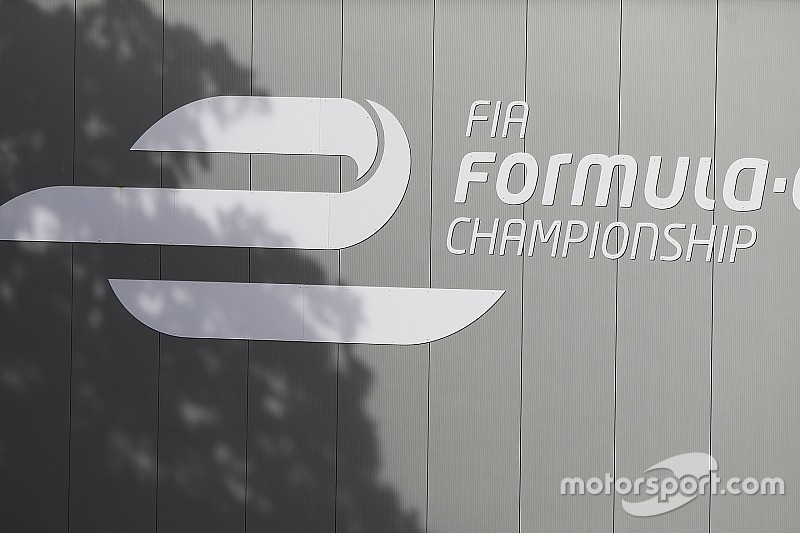 موتورسبورت.كوم يبثّ سباقات الفورمولا إي مباشرة على الإنترنت خلال موسم 2015-2016